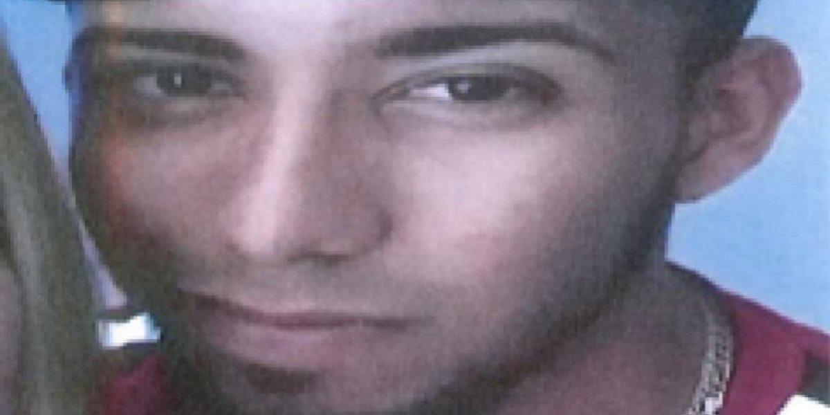 Buscan joven de 18 años reportado desaparecido en Fajardo