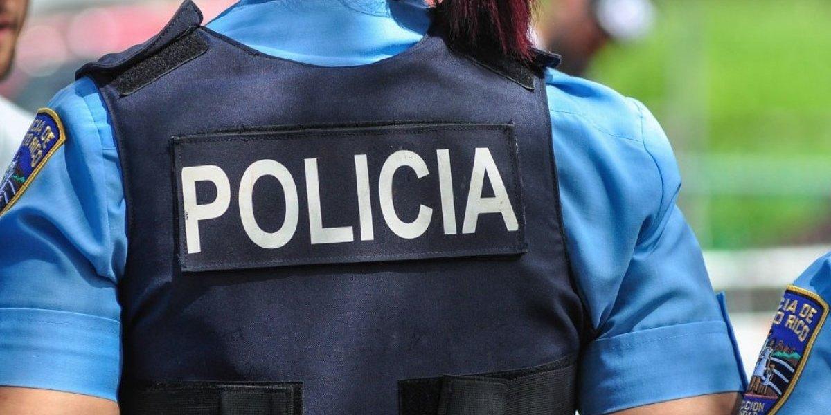 Policías podrían cobrar dinero adeudado sin pagar contribuciones