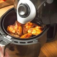 Recetas criollas que puedes preparar en la air fryer