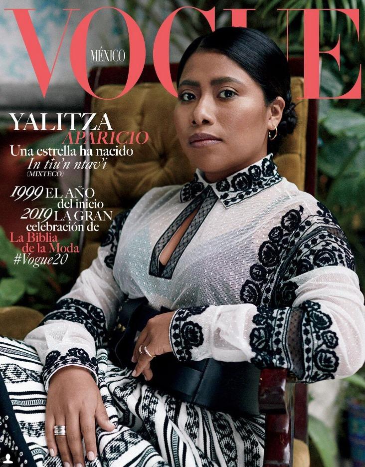 Vogue México