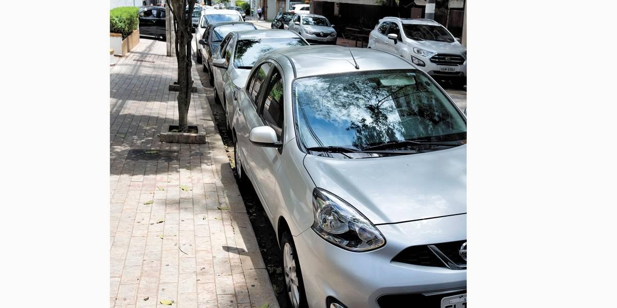 IPVA 2019: carros com placa final 9 tem até esta segunda para pagar com desconto