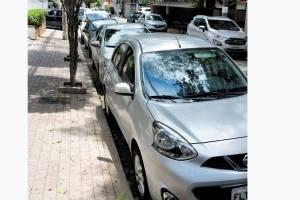 https://www.metrojornal.com.br/foco/2019/01/20/ipva-2019-carros-com-placa-final-9-tem-ate-esta-segunda-para-pagar-com-desconto.html
