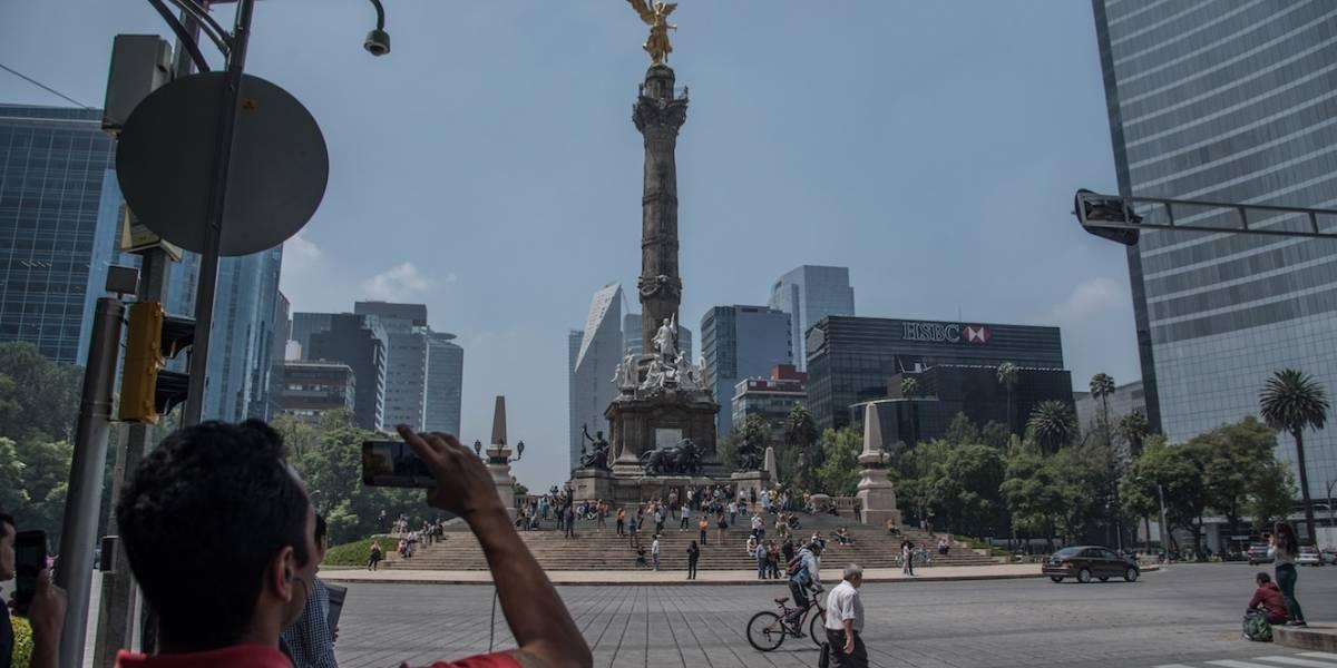 CDMX, Cancún y Guadalajara, destinos favoritos para vacaciones