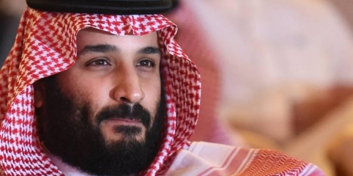 """""""Minha estranha experiência como professor do príncipe saudita Mohammed bin Salman"""""""