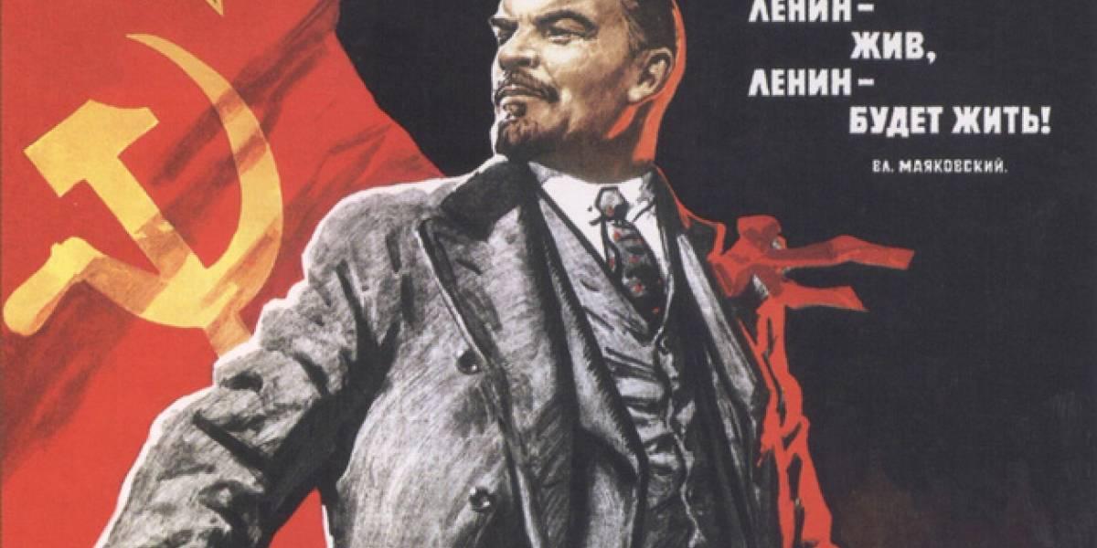 Unión Soviética cómo te extrañamos: Actuales rusos quieren el regreso de la URSS