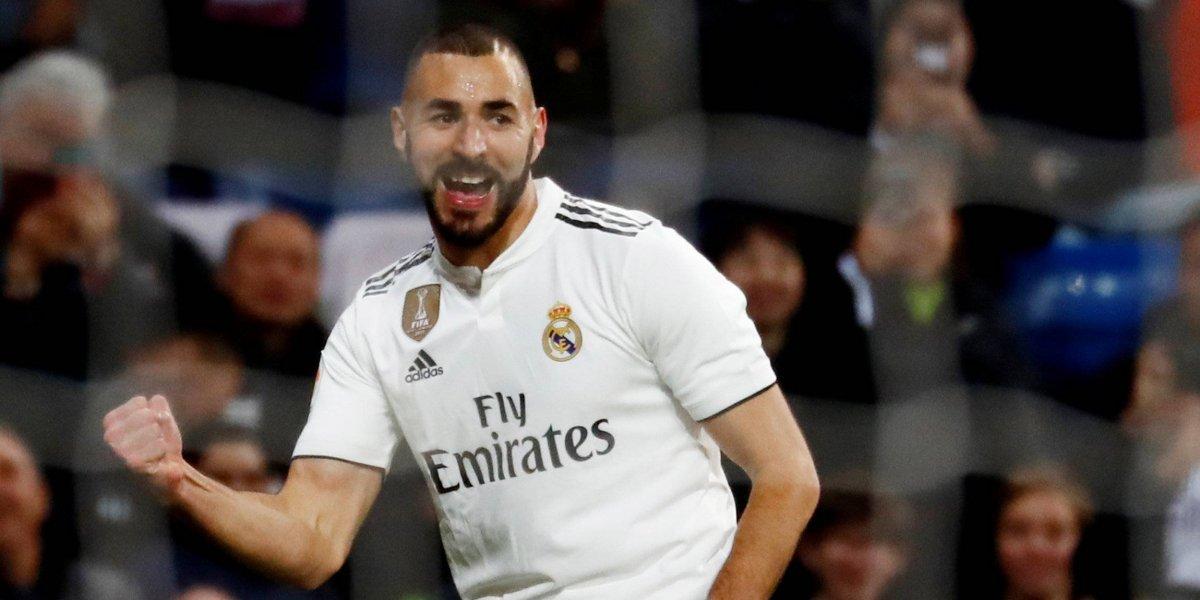 Mundial de Clubes: este é o prêmio que os jogadores do Real Madrid receberão em caso de conquista