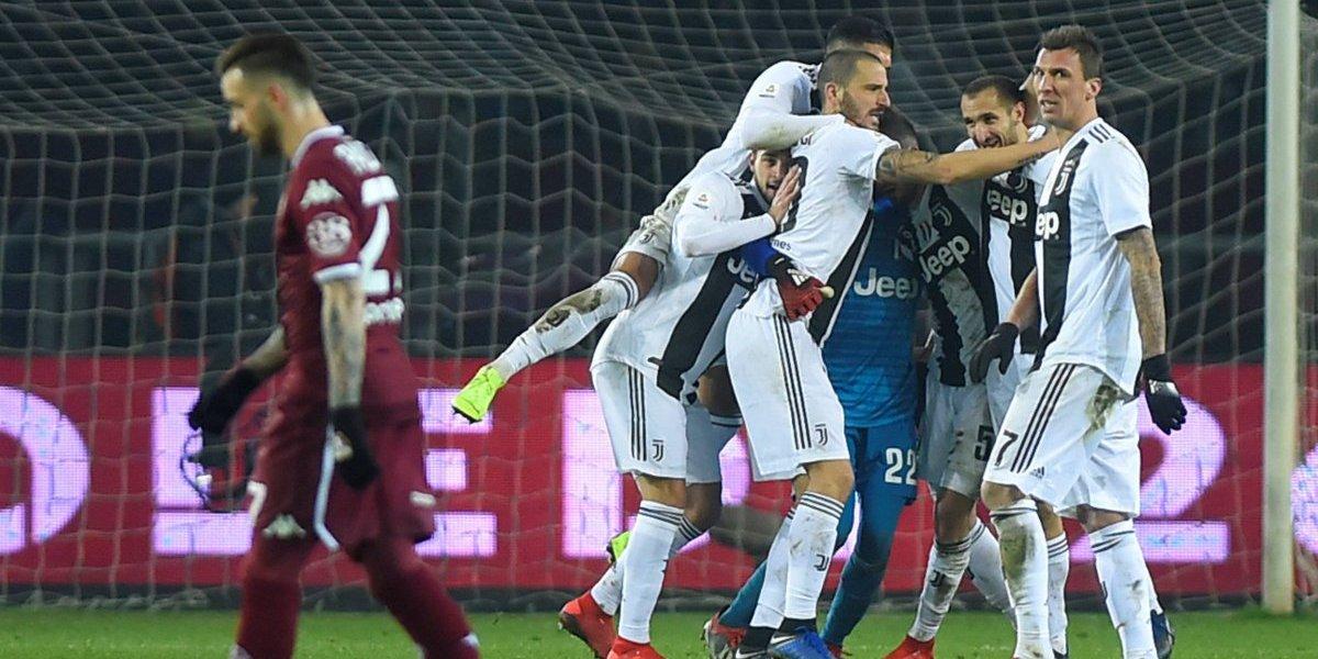 8fe6b62652 Campeonato Italiano  onde assistir ao vivo online o jogo Juventus x Roma