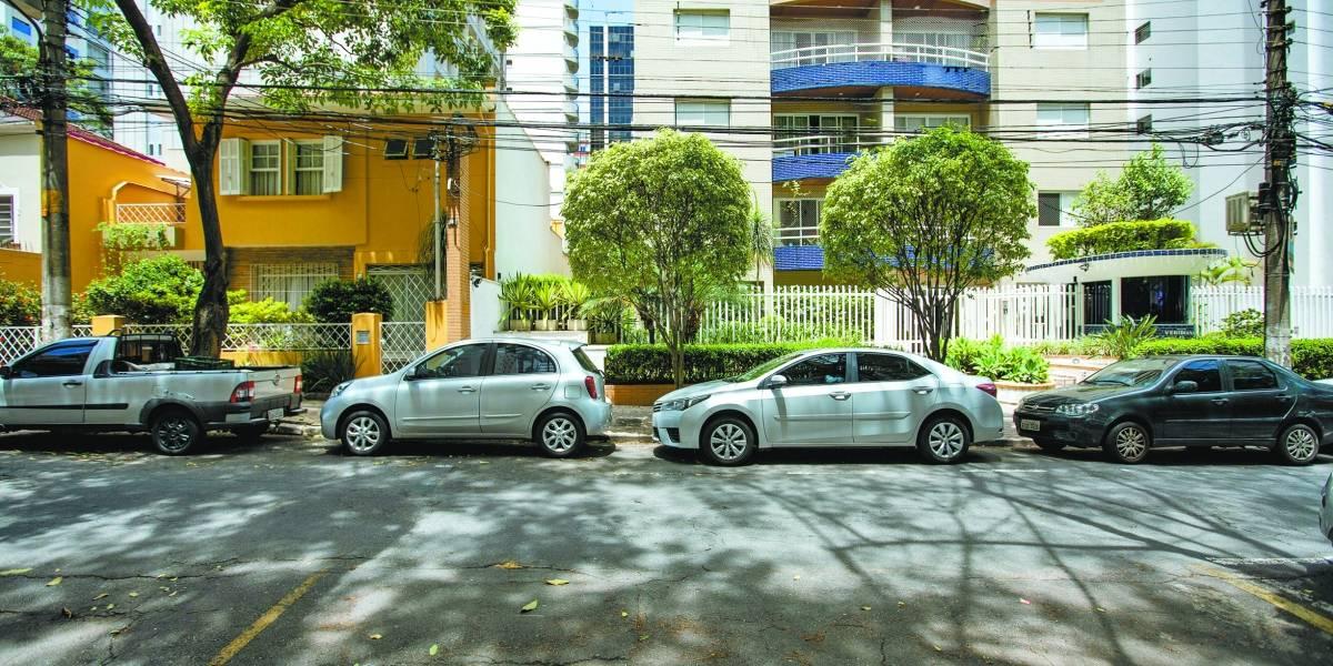 São Paulo tem queda em furtos e roubos de veículos em abril; veja bairros com mais casos