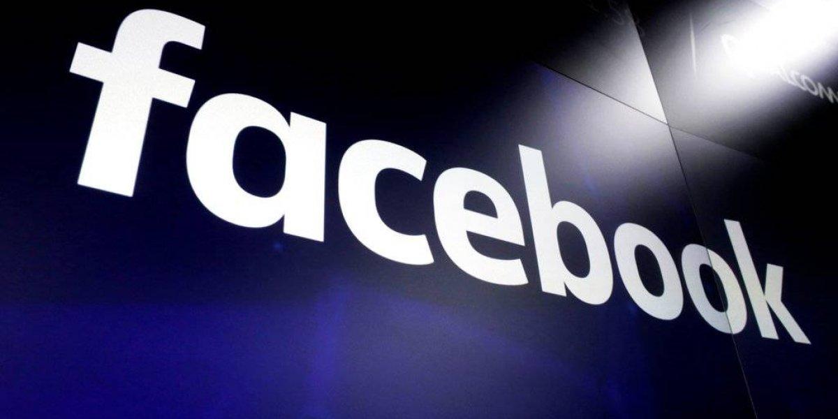 Facebook dio datos de usuarios a otras empresas
