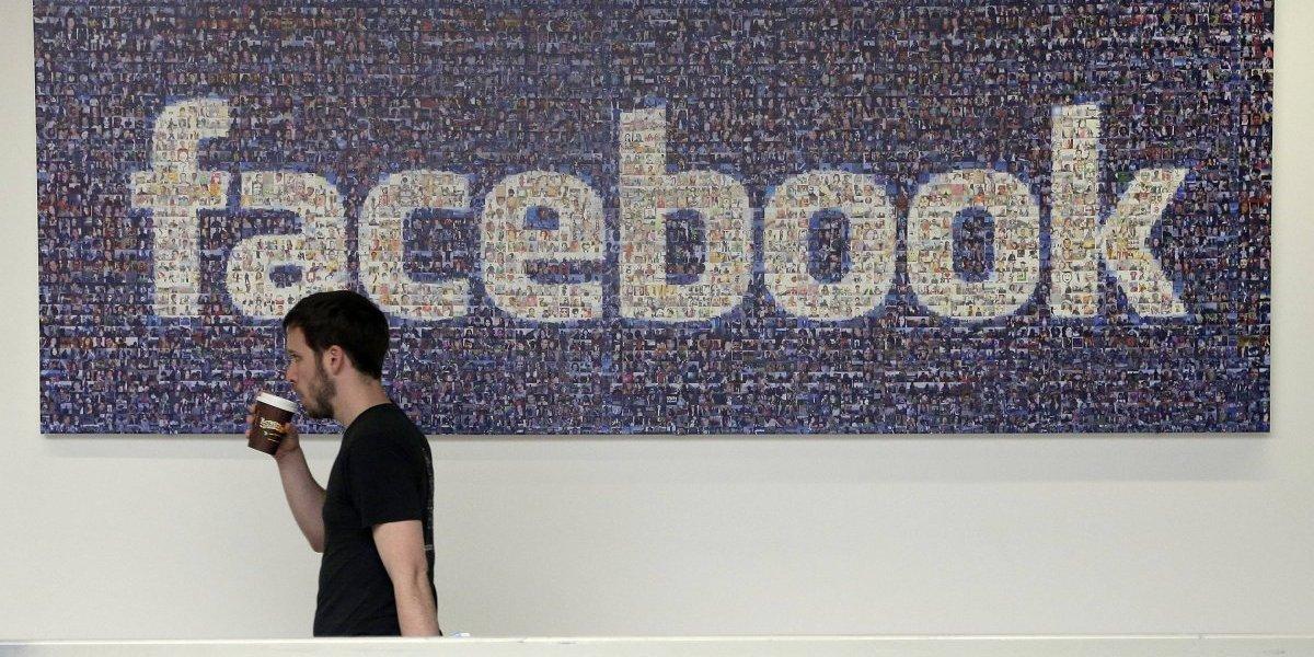 No era sólo idea tuya: Facebook le permitió a grandes compañías leer tus mensajes privados