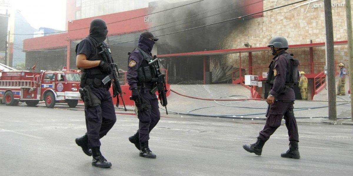 Casino Royale, siete años del ataque más sangriento en México