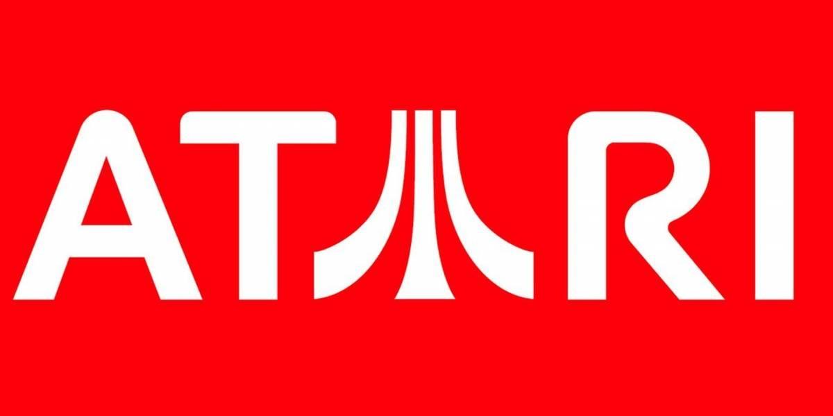 """Atari se asocia con startup para hacer versiones """"blockchain"""" de juegos populares"""