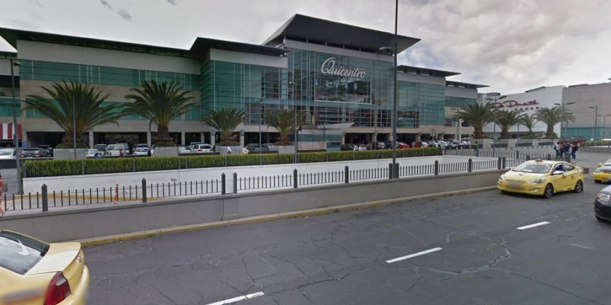 Compras navideñas: Este es el plan de movilidad en centros comerciales de Quito
