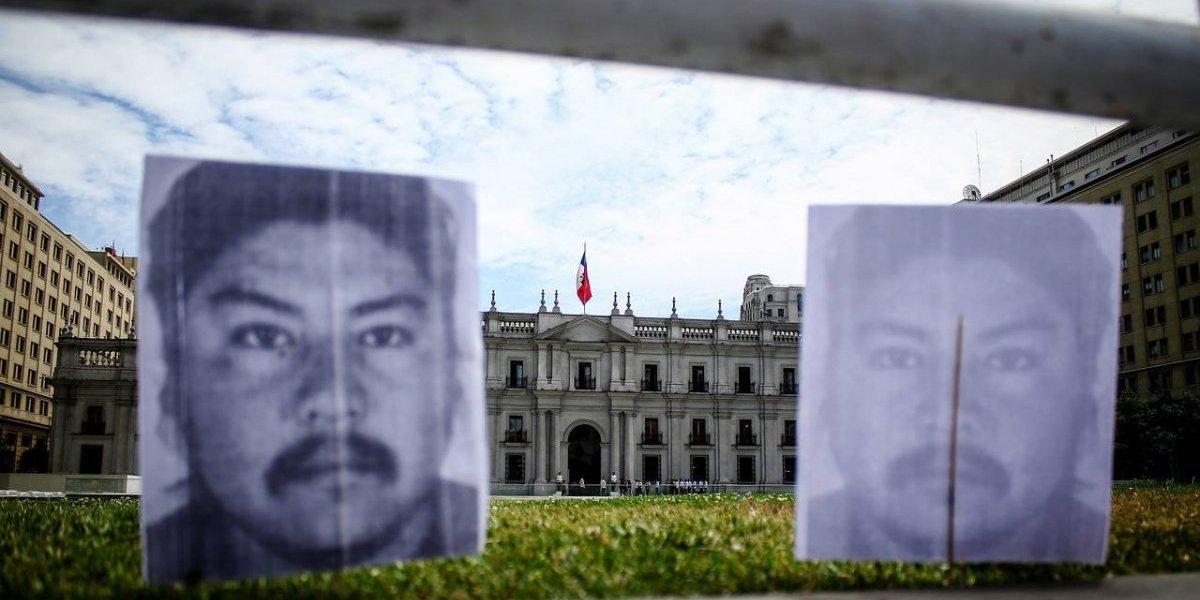 Brutalidad y descontrol en caso Catrillanca: los protocolos que se rompieron durante fatal operativo