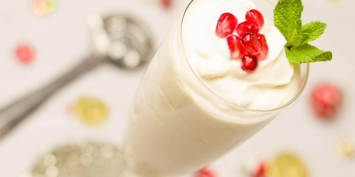 Cinco alimentos que debes comer diario para mejorar tu salud