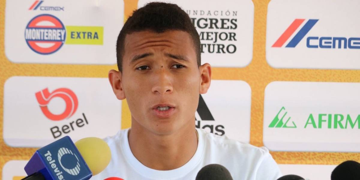 Sin pretextos, Tigres irá por los títulos de Liga y 'Concachampions'