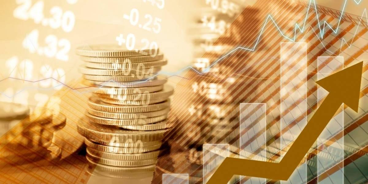 Economía del Valle se mantiene por encima del nivel nacional
