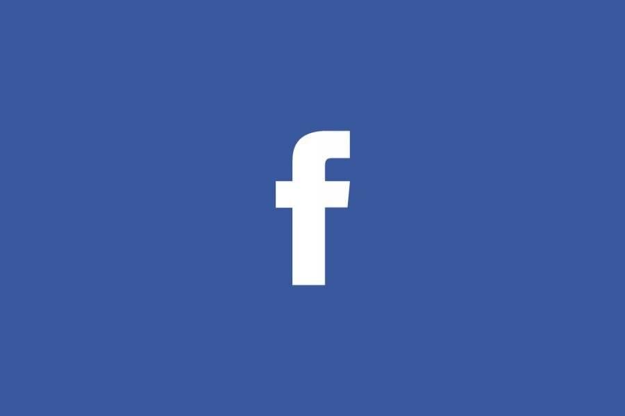 Facebook transmitirá en exclusiva dos partidos de chilenos en la Copa Libertadores 2019