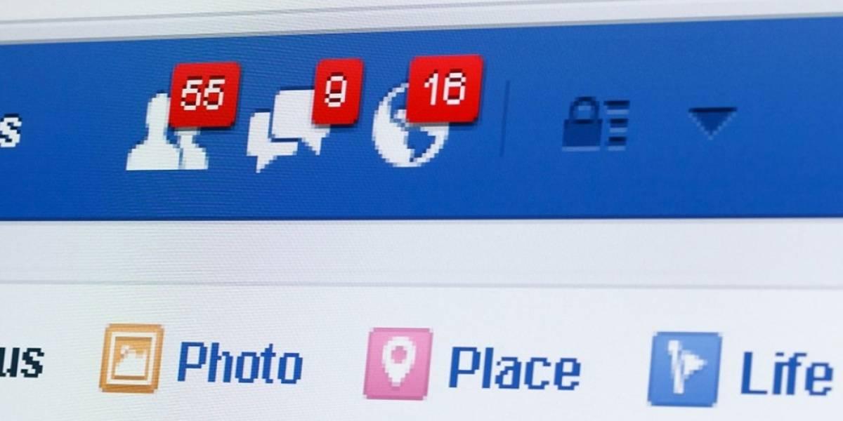 ¡Gravísimo! Facebook traficó con tus mensajes privados de forma grotesca con otras compañías