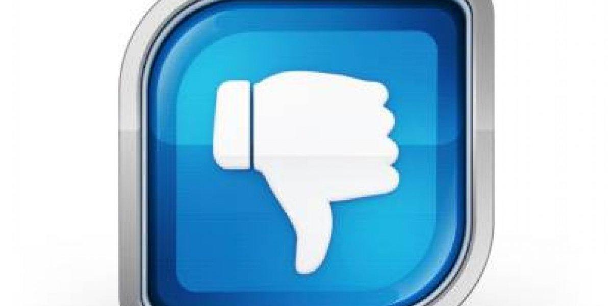 ¿Facebook dejó que compañías leyeran tus mensajes? La red social responde