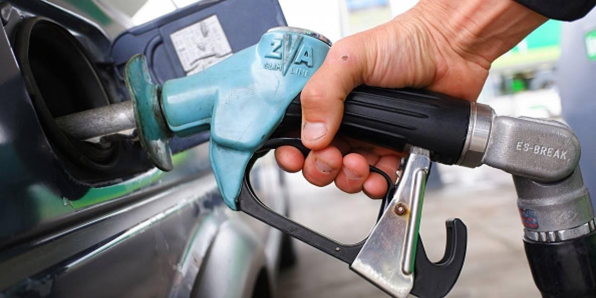 Distribuidores de combustible del Guayas se pronuncian tras reducción del subsidio de gasolina extra y ecopaís