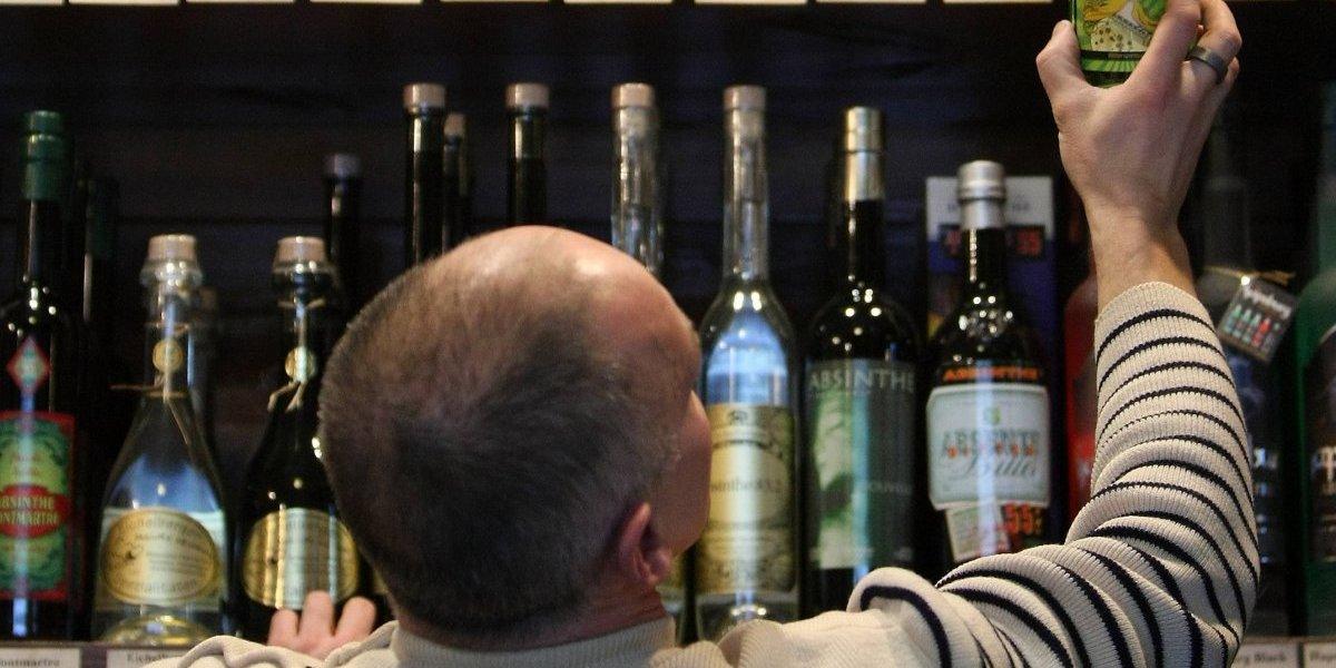 Alcaldía de Bogotá reitera que todos los días está prohibida la venta de licor en la siguiente franja