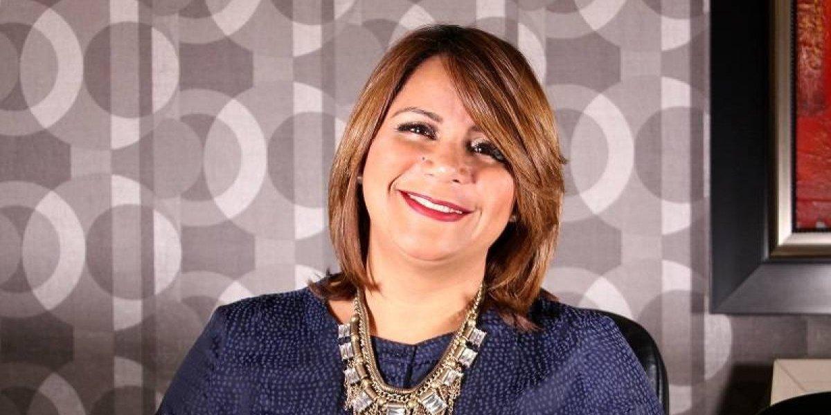 """Sigmatec impartirá curso """"Excelencia en Servicio al Cliente"""""""