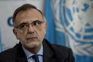 Iván Velásquez estaría dispuesto a renunciar si el Gobierno permite a la CICIG cumplir su mandato