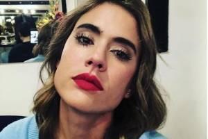 Carolina Ramírez, la reina del flow
