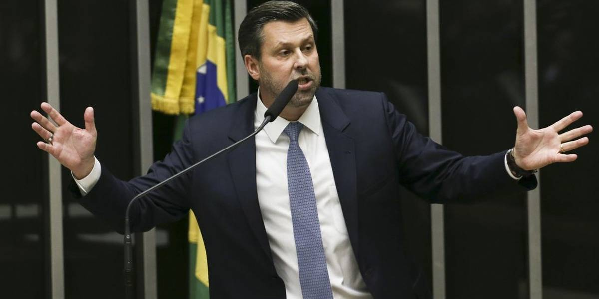 PSDB vai recorrer contra decisão de soltar condenados em 2ª instância