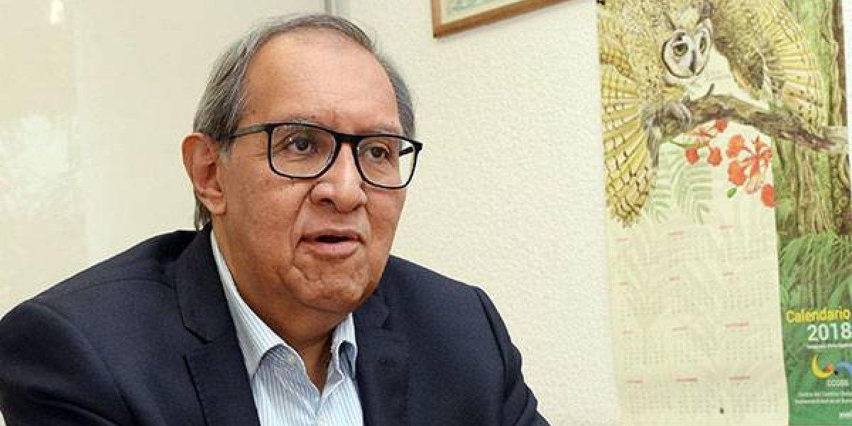 Aglomerar a medios públicos como quiere AMLO es un retroceso: Raúl Trejo