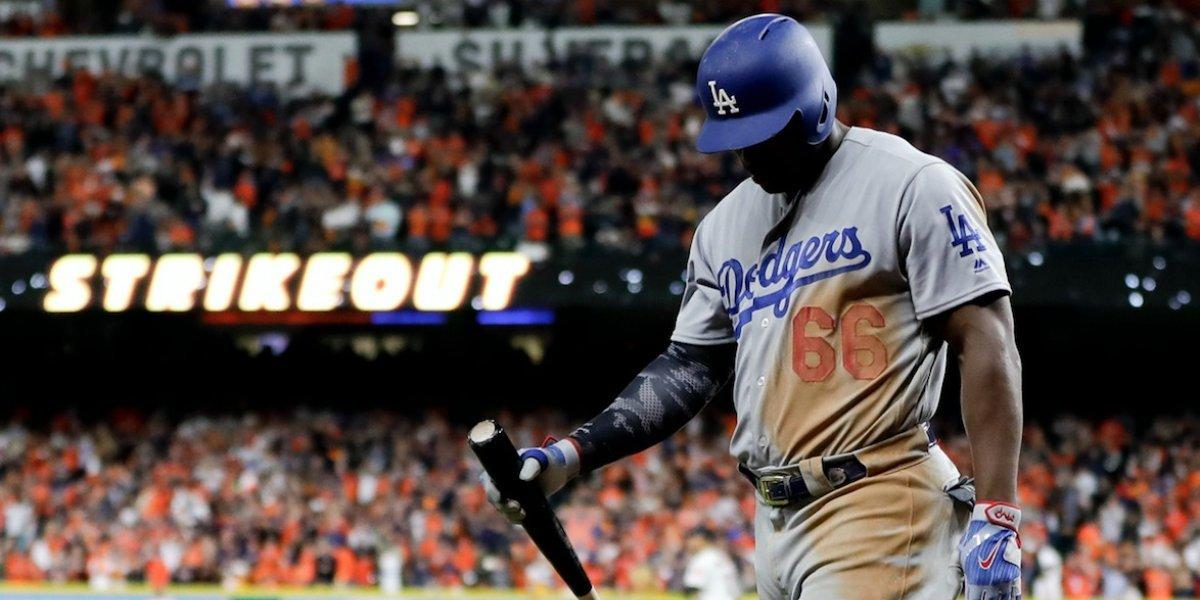 Cuba y MLB llegan a acuerdo para firma de jugadores