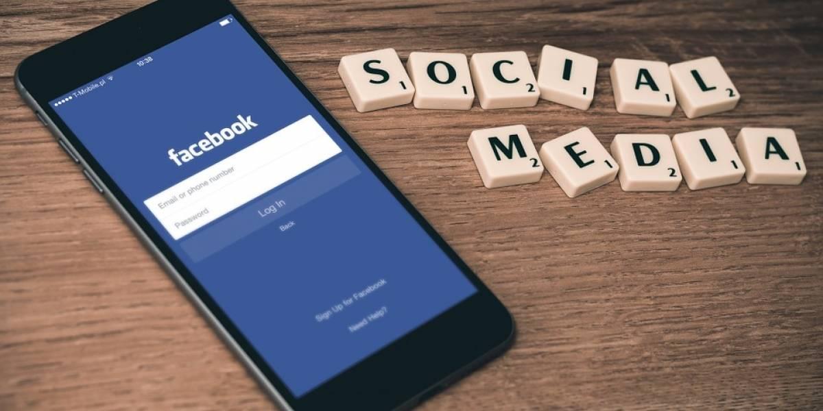 Uso excessivo de redes sociais prejudica tomada de decisões, diz estudo