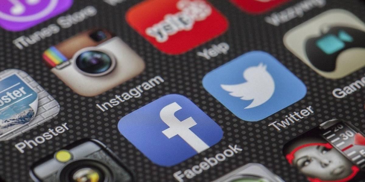 Facebook permitiu que grandes empresas acessassem suas mensagens privadas