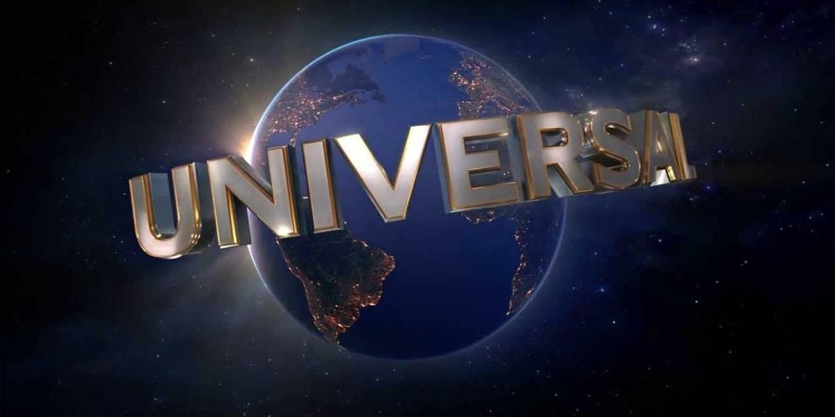 Tu futura bancarrota: Universal también prepararía su propio Netflix