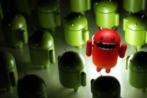 https://www.metrojornal.com.br/estilo-vida/2018/12/19/virus-espalhado-pelo-google-play-estaria-devorando-bateria-de-milhoes-de-telefones-android.html