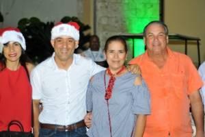 Navidad Cap Cana