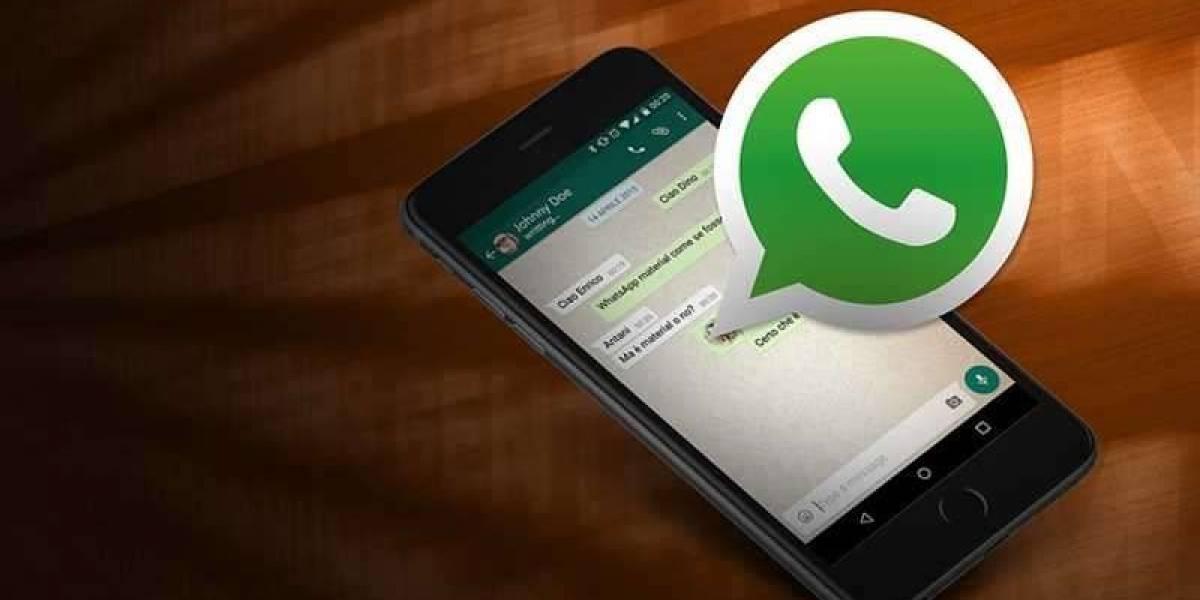 A nova alteração do WhatsApp que facilitará o uso do aplicativo