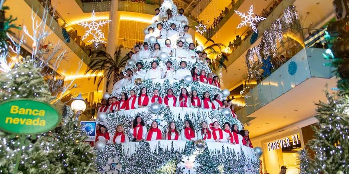 Navidad… con divertidas actividades para celebrar en familia
