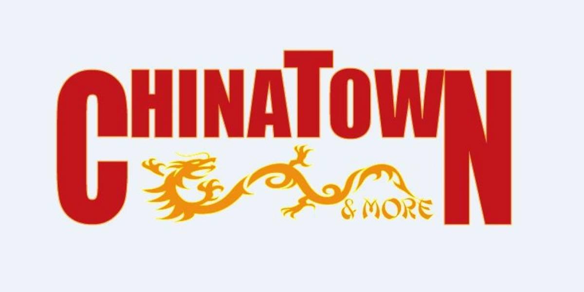 China Town & More abre sus puertas en Arecibo