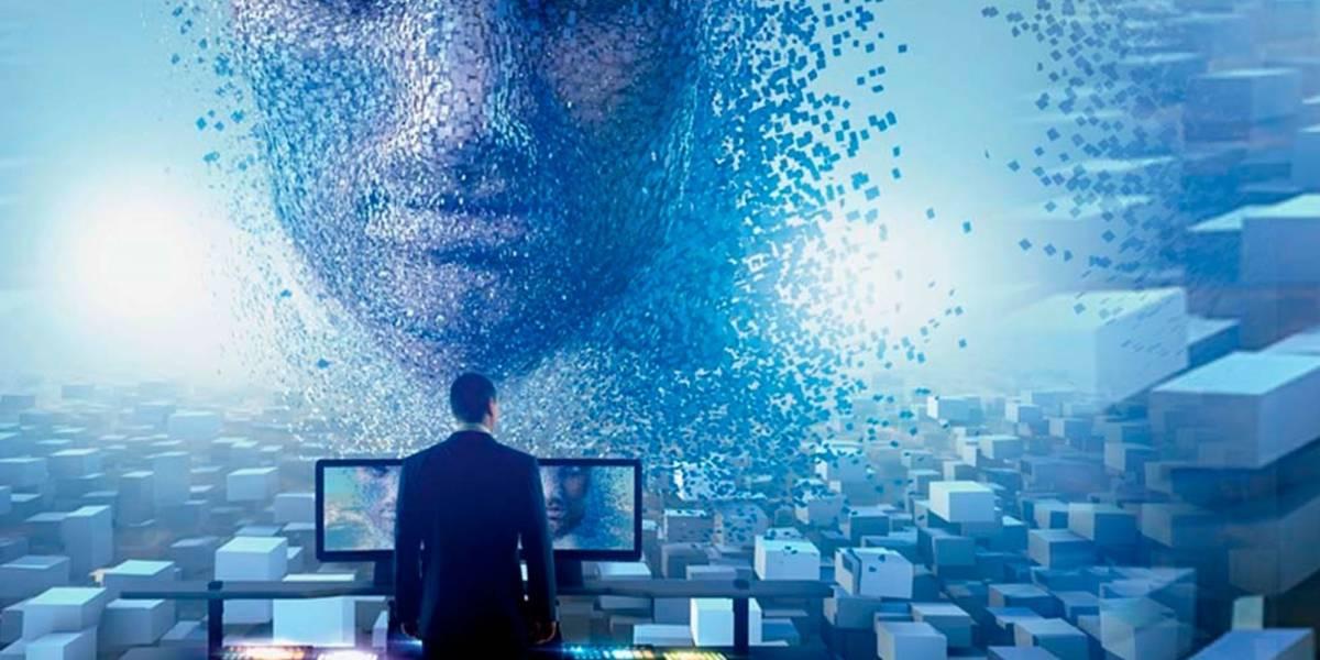 EE. UU. invertirá mil millones de dólares en IA y computación cuántica