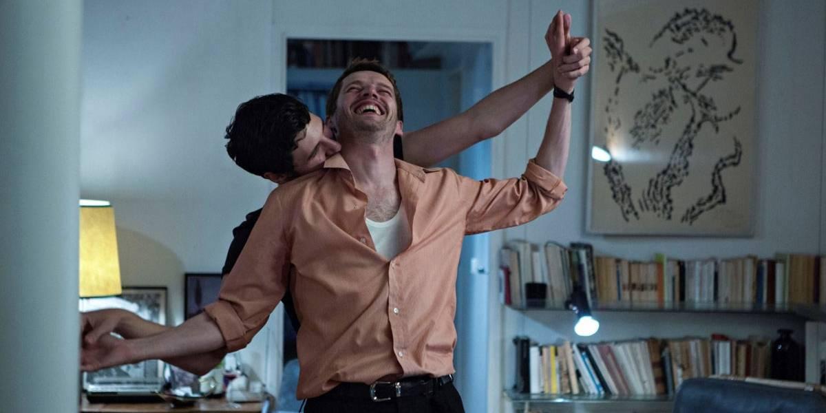Estreias da semana: Filme francês Conquistar, Amar e Viver Intensamente prega doçura nas relações afetivas