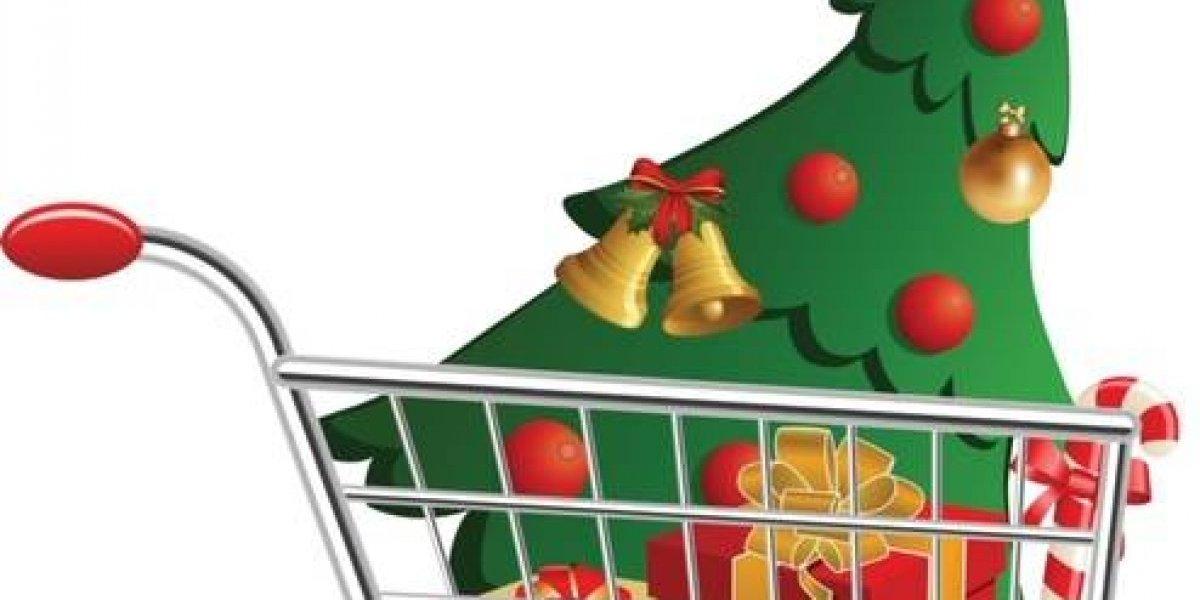 Supermercados ECONO celebra las tradiciones puertorriqueñas