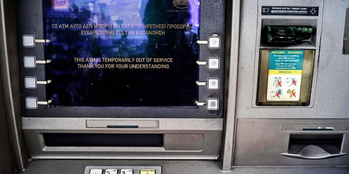 Feriado de Navidad y Año Nuevo: Horarios de atención en bancos