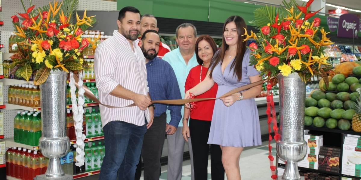 Supermercados Selectos ocupará localidad vacante en Corozal por cierre de Amigo