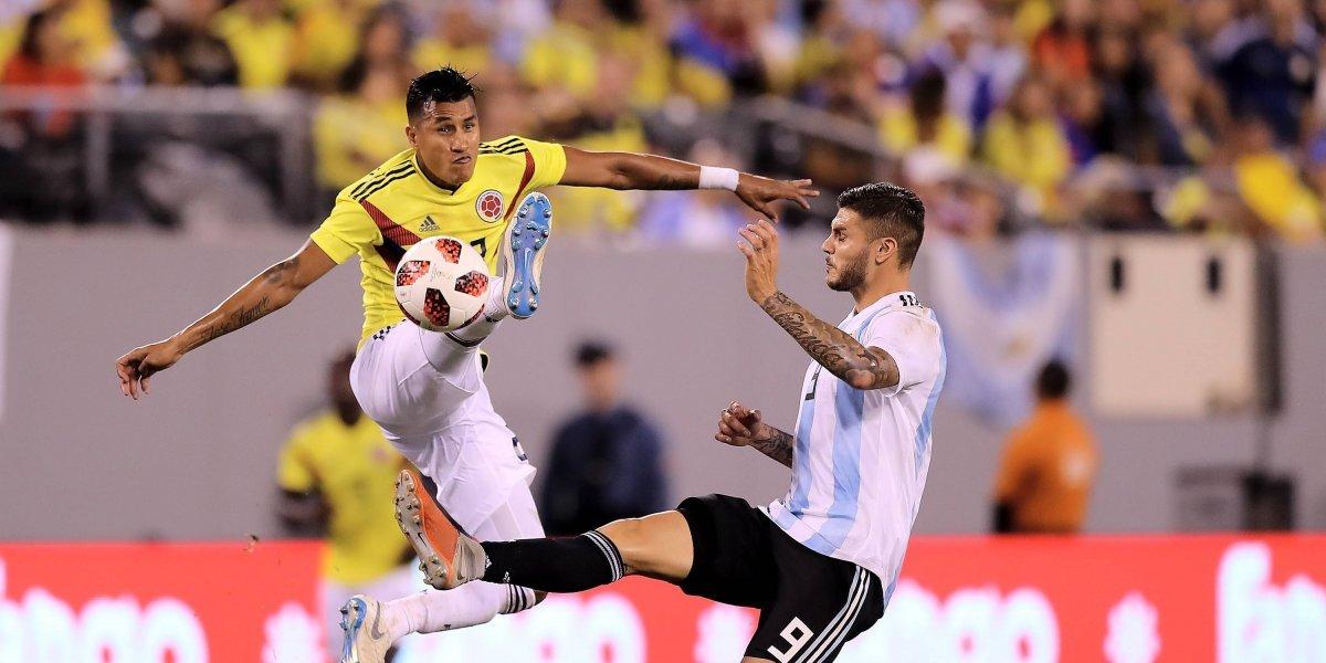 Barcelona de Vidal sorprende a todos con fichaje de defensa colombiano