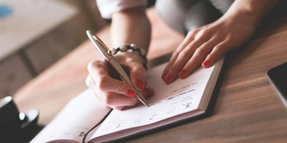 Las personas con letra fea son más inteligentes de acuerdo a estudio