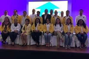 Comité Ejecutivo Nacional del PAN