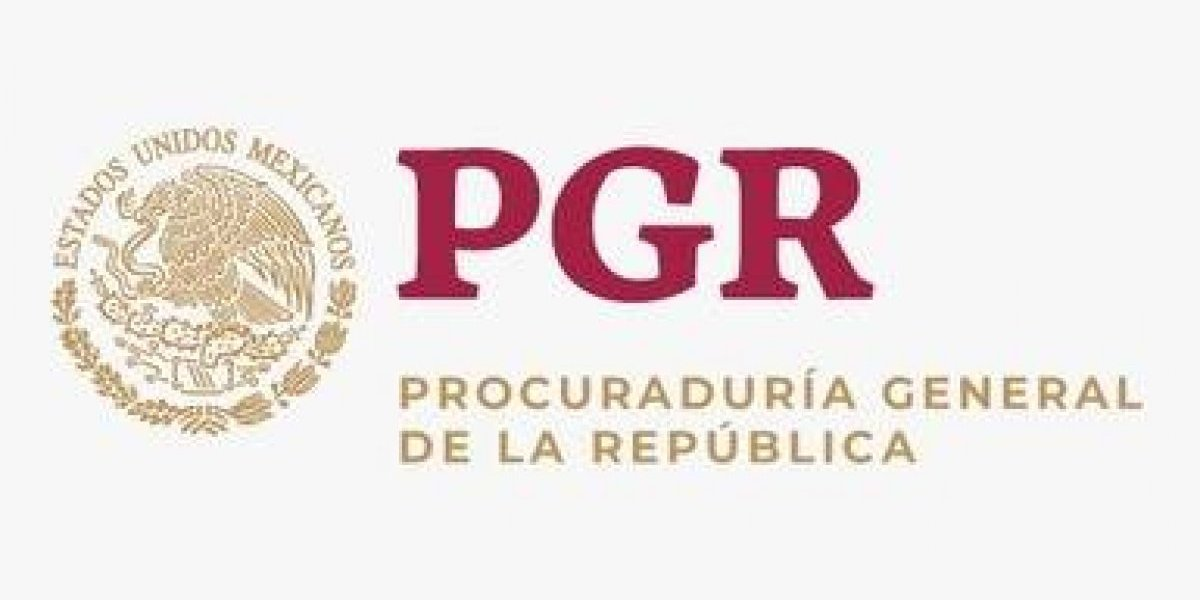 ¡Adiós a la PGR! Nace la Fiscalía General de la República