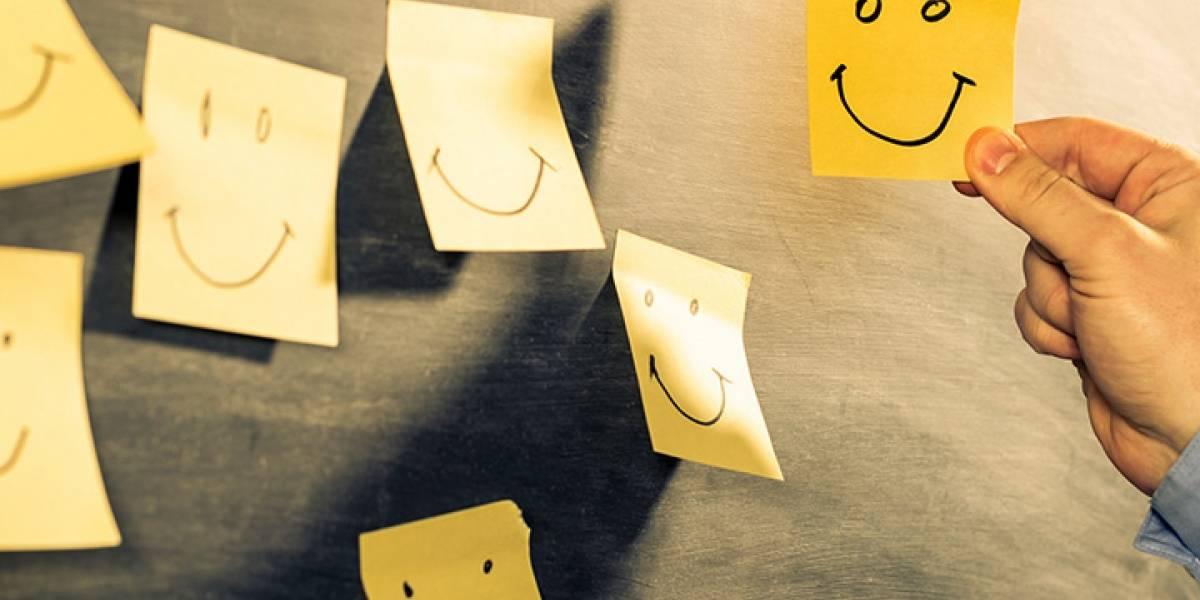 ¿Eres realmente feliz o necesitas enfocarte en nuevos planes? Colócate metas claras para el 2019